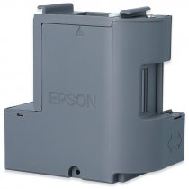 Tanque de mantenimiento para impresora Epson ET-2750