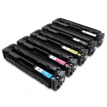 Tóners PRINTevery para impresora HP LaserJet Pro M254nw