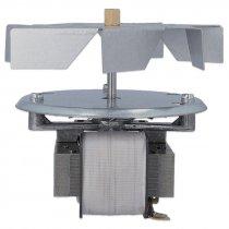 Ventilador de recambio AWP-03T para horno de sublimación Gigant