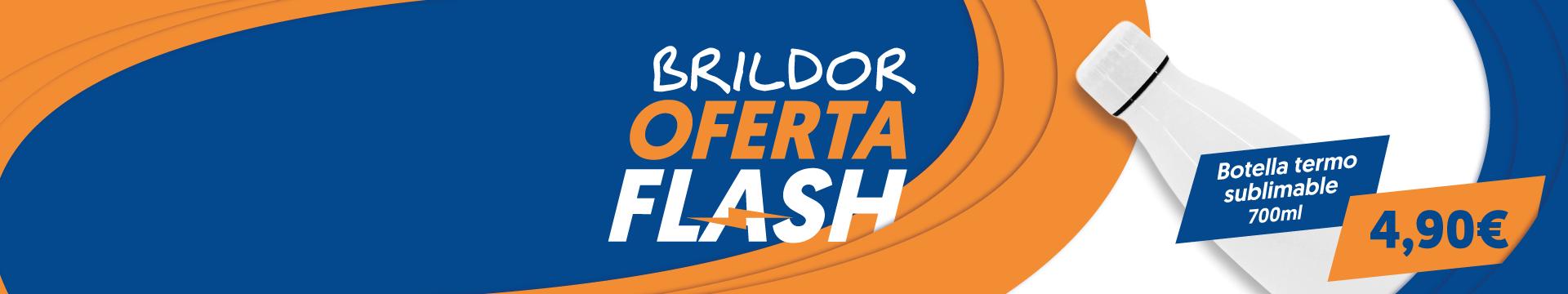 Oferta Flash