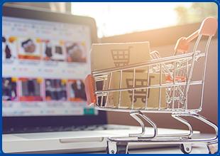 Aumenta las ventas de tu negocio de personalización con estrategias online