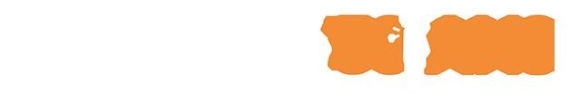 favicon/stores/3/logo-brildor-frances.png
