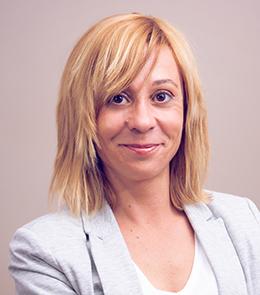Celia Arias