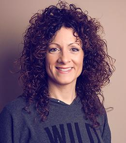 Eva Lefler