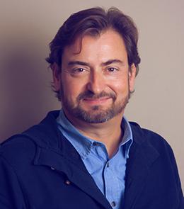 José Enrique López