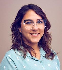 Gabriela Díaz
