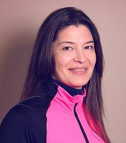Graciela Ballester