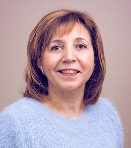 Rosana Moltó