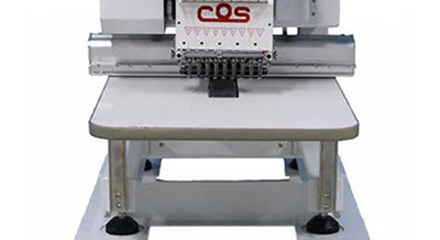 Pantógrafo / Mesa para Máquina de bordar COS W 901