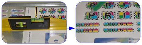 Instrucciones uso gota de resina Polidrop - Paso 5
