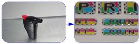 Instrucciones uso gota de resina Polidrop - Paso 7